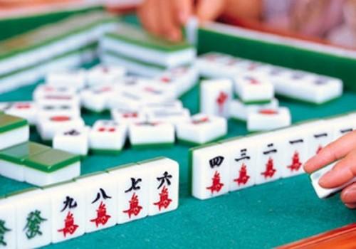 斑马汉麻玩法,简单易学上手迅速
