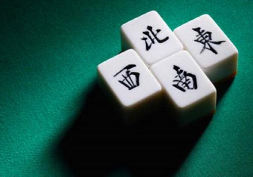打河南斗棋麻将怎么能赢?有什么技巧?