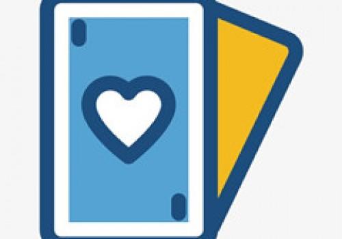 你知道扑克牌5、10、k怎么玩吗?