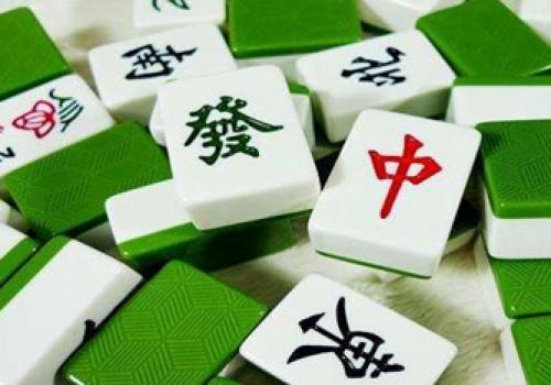斗棋斑马汉麻游戏下载,适合用来打发时间