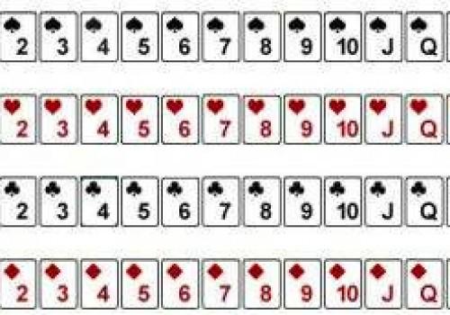 斗棋大冶打拱游戏中的记牌器,有何优势?
