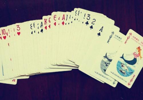 在玩小鱼游游戏时,要牢记特殊分数牌