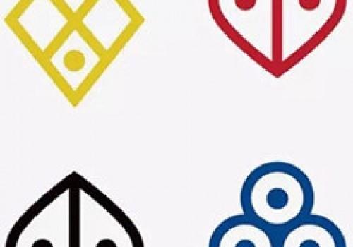 斗棋仙桃千分游戏下载,如何抓取更多的分数?