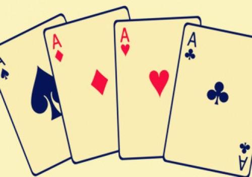 斗棋大冶打拱玩法,如何做好配牌?