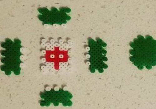 斗棋麻将高手都在用的四个技巧