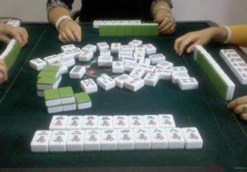 斗棋监利麻将好不好玩 ,从哪里可以了解到规则打法?