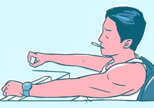 掌握斗棋红中麻将的小技巧 ,休闲又娱乐