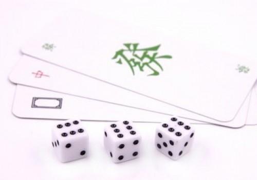 学会这些斗棋仙桃千分游戏技巧,带你玩转嗨起来