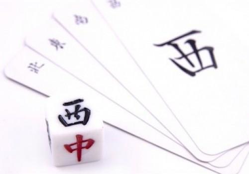 斗棋湖北监利开机的最高技巧是什么?