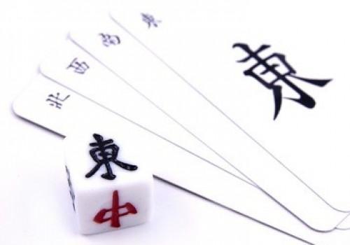 斗棋大冶打拱游戏,根据抓分多少定胜负