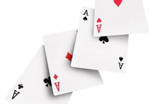 想要提升河南麻将牌技,就上斗棋游戏