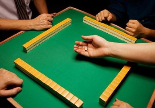 斗棋崇阳放放,技巧与规则灵活应用