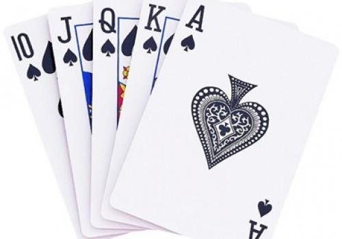 斗棋大冶打拱,百搭牌的使用原则