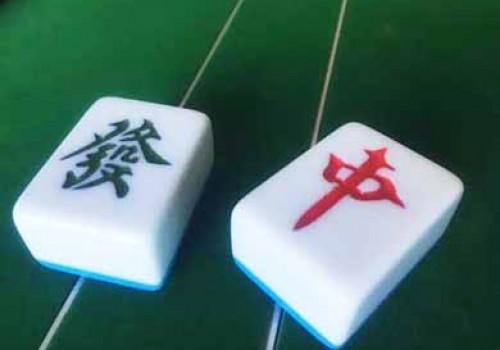 玩斗棋黄石麻将,首先要掌握这些规则技巧才可以