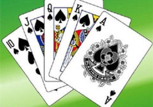 斗棋鄂州五十k的抢分准则,一定要提前配好牌