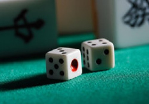 在斗棋游戏平台打正宗的仙桃麻将