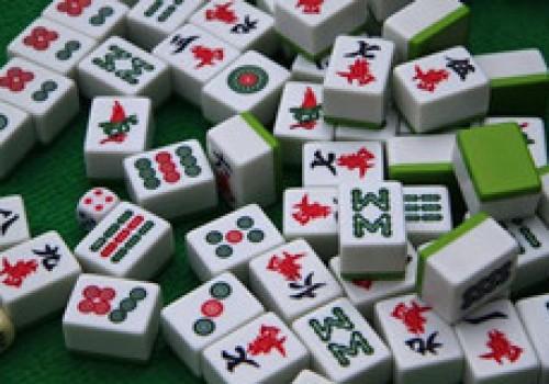 怎么下载斗棋红中麻将呢?有哪些需要注意的?