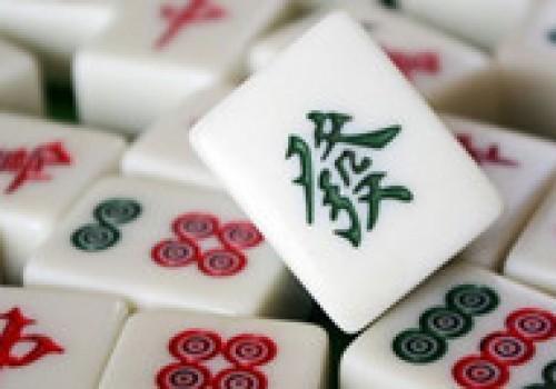 为什么我每次打斗棋河南麻将都输有什么技巧?