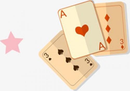 斗棋仙桃千分扑克怎么打,这些技巧助你成高手!