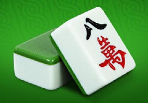 斗棋红中麻将,想要赢必须学习的基本技巧