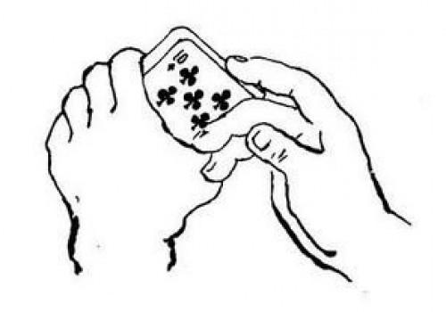 斗棋监利开机游戏,玩家与玩家的对抗