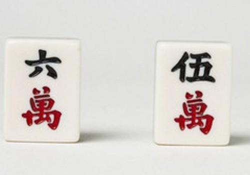 玩斗棋斑马汉麻游戏,时间越久越好吗?