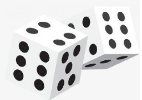 玩斗棋仙桃千分,该怎么出牌呢?