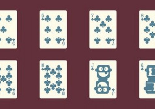 如何提高斗棋赤壁斗地主游戏技巧?