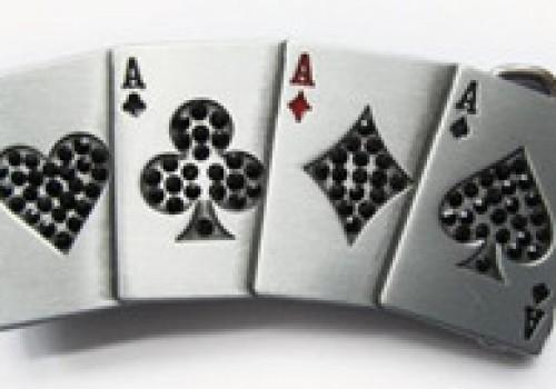 如何掌握斗棋通山棋牌的游戏技巧?