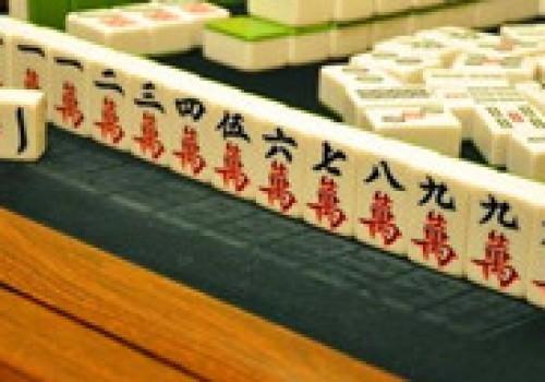斗棋河南麻将很有趣,但不会技巧玩起来就吃力了