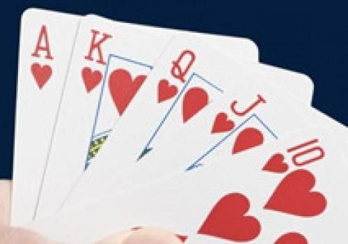 斗棋通山棋牌很有趣,但不会技巧玩起来就吃力了