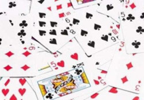 斗棋大冶打拱,有哪些可值得借鉴的技巧?