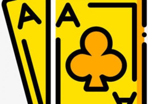 玩斗棋大冶字牌游戏,体验不同的乡情情怀