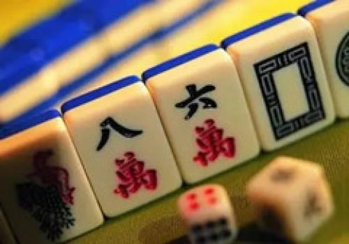 斗棋红中麻将到底该怎么玩呢?
