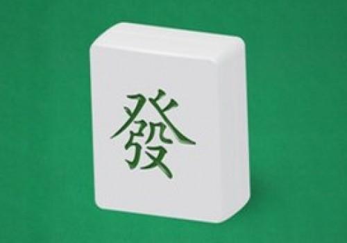 一些斗棋通山棋牌的玩法经验总结,你了解多少?