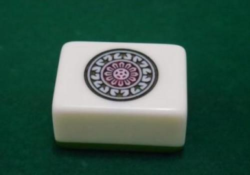 什么样的技巧才符合斗棋咸宁麻将?
