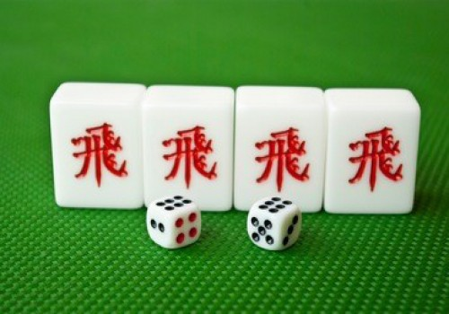 玩红中赖子杠就上斗棋游戏平台下载