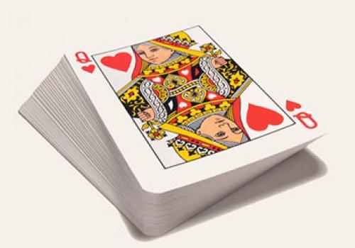 使用斗棋鄂州五十K记牌器,推测对方牌友的牌型