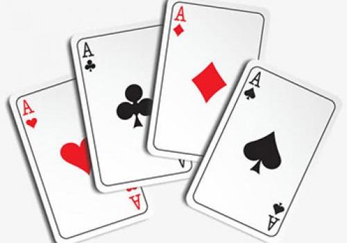 多年仙桃千分游戏经验,教你如何成为大赢家!