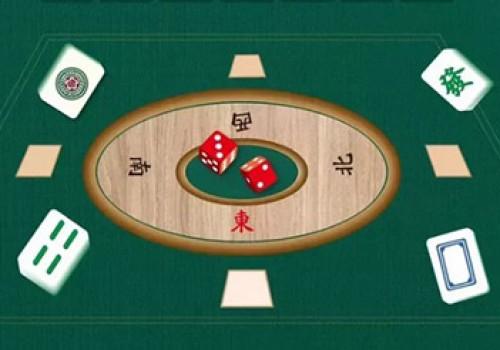 手机上玩斗棋鄂州510K,要注意哪些策略?
