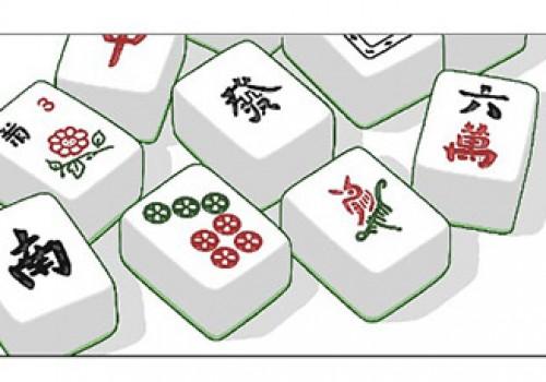 玩家必备,比较有帮助的打斗棋卡五星口诀
