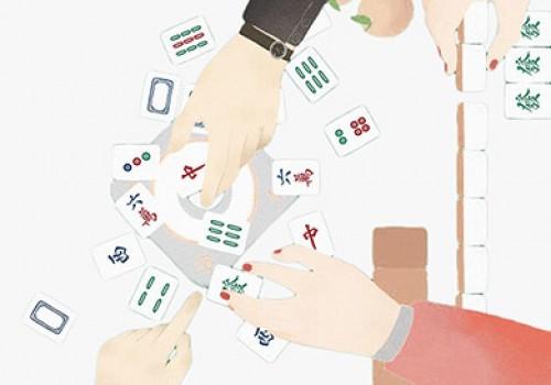 斗棋鄂州五十k最简单而又有趣的棋牌游戏