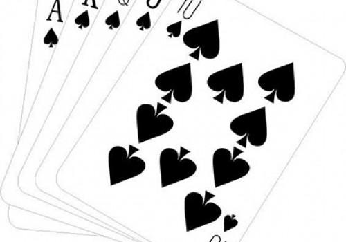 大冶打拱怎么算牌 ,这些小技巧可以帮助你