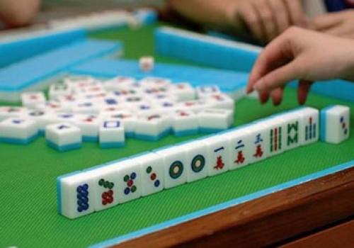 玩仙桃麻将如何抓住游戏的精髓?