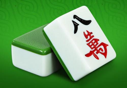 仙桃麻将获胜的关键技巧有哪些?
