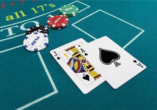大冶打拱出牌手数越少玩家赢的越开心