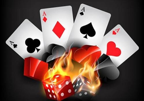 大冶打拱玩家应该如何安排出牌的牌型?