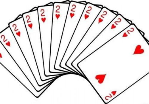 通山打拱怎么玩才能快速赢牌?